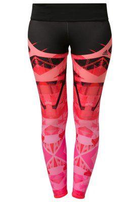 adidas rose tights