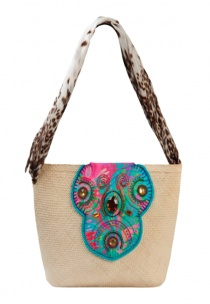 57 best images about beach bags on Pinterest