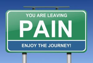 Pain Management Clinic in Miami and Fort Lauderdale