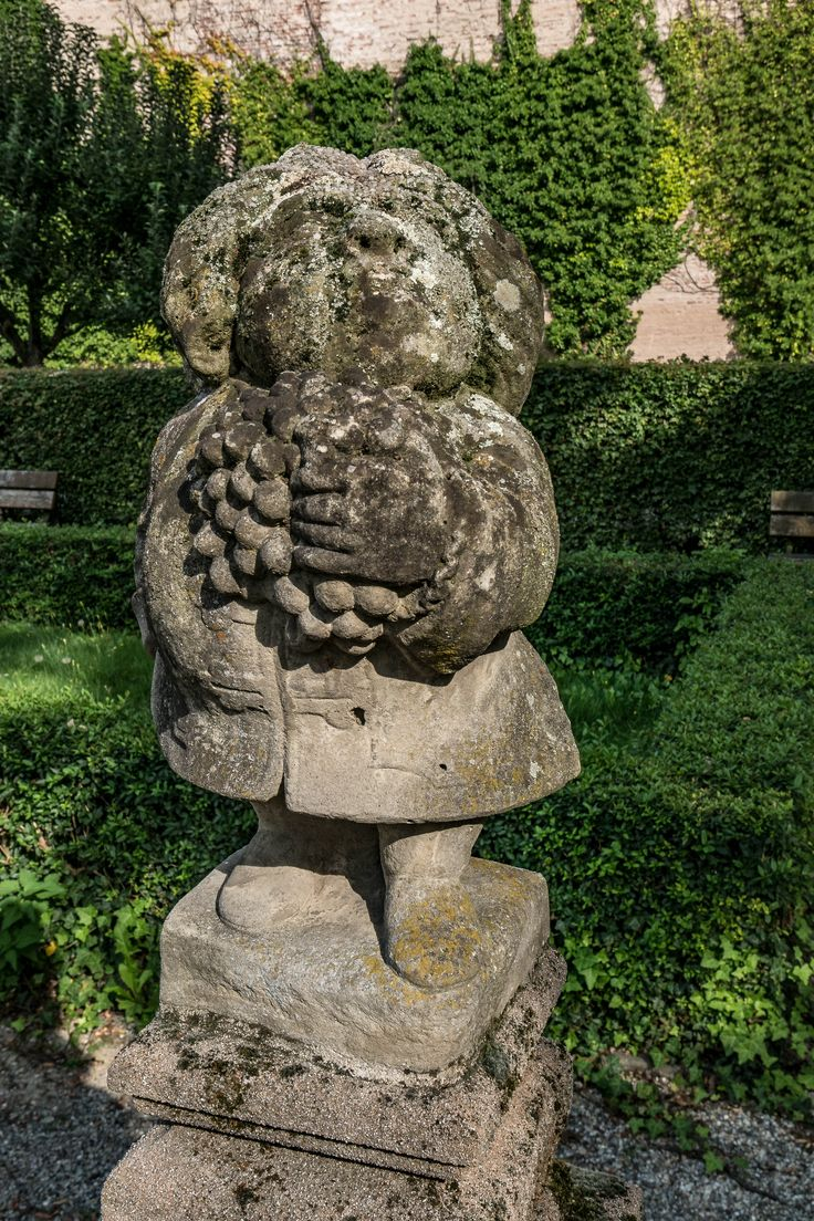 Beautiful Hesperidengarten N rnberg