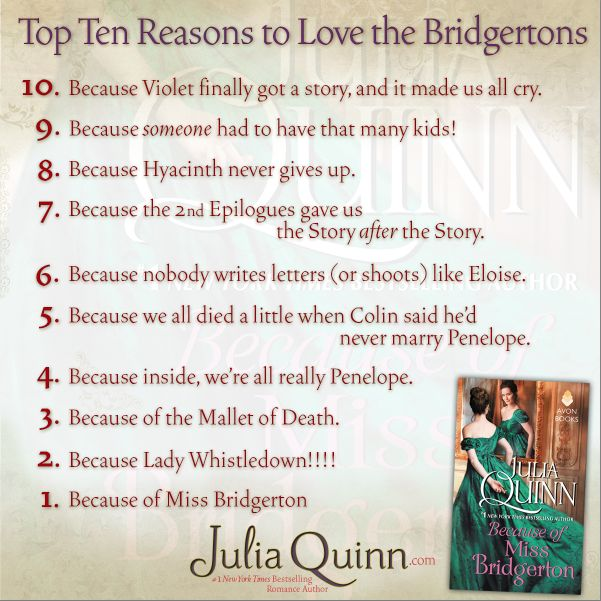 Nine Rules to Break When Romancing a Rake Love by Numbers Book 1