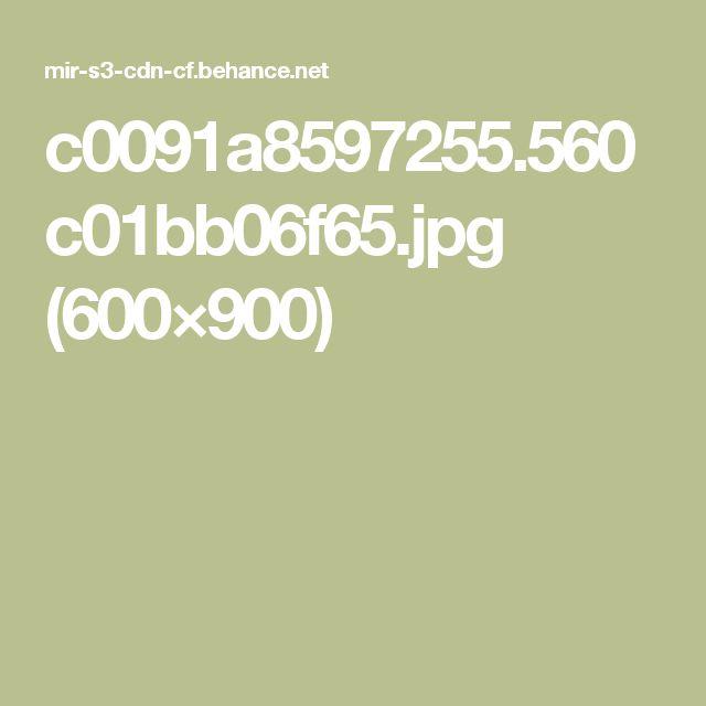 c0091a8597255.560c01bb06f65.jpg (600×900)