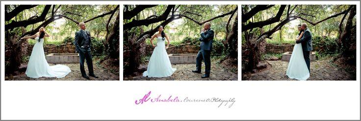 Luke & Leanna's wedding, De Beer Wedding, Johannesburg Wedding Photographer, Witbank Wedding Photographer, Emalahleni Wedding Photographer (50)