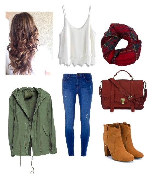 """""""Sin título #138"""" by kikaa18 on Polyvore featuring moda, Mr & Mrs Italy, Chicwish, Dorothy Perkins, Fevrie y Laurence Dacade"""