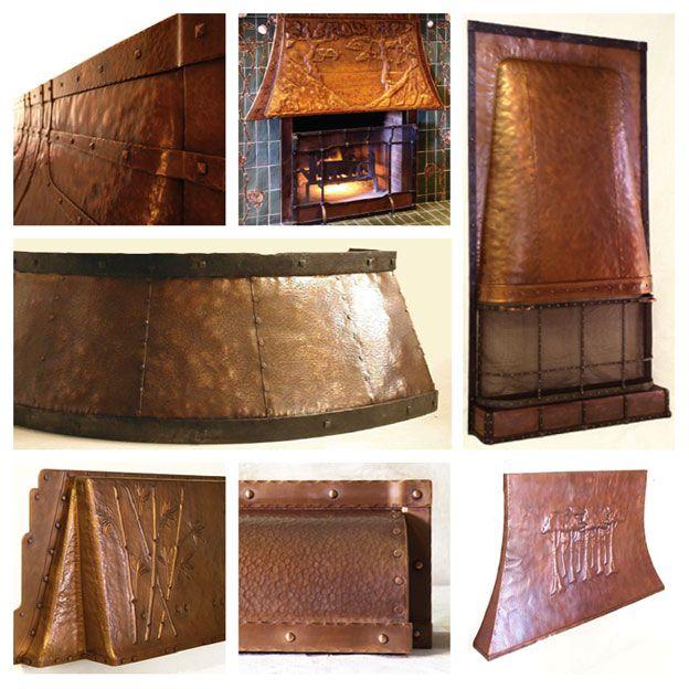 59 Best Arts Amp Crafts Craftsman Frank Lloyd Wright