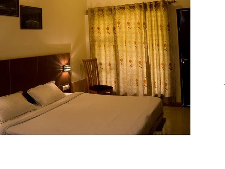 rio resort dehradun india