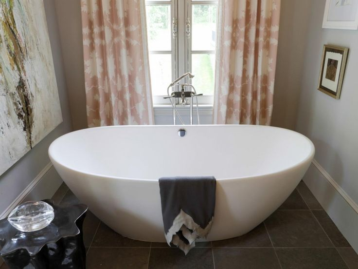 Picture Collection Website Contemporary Japanese Soaking Tubs Contemporary Japanese Soaking Tubs With Beautiful Curtain And Suite Bathroom