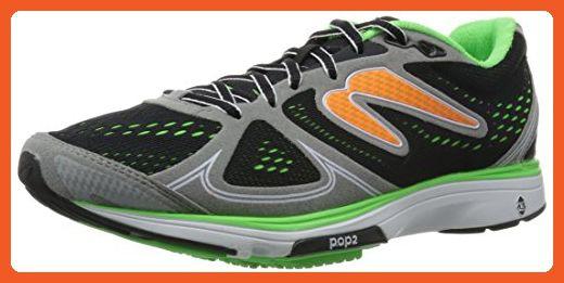 Newton Fate Neutral Running shoes different colors, EU Shoe Size:EUR 39.5, Color:grey - Athletic shoes for women (*Amazon Partner-Link)