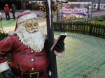 Restaurants open on Christmas Day – Christmas day in London – Time Out London