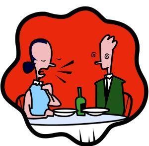 Ook zo'n last van arrogante mensen, stille types, mensen die zichzelf graag horen praten of afstandelijke types?  Omgaan met moeilijke mensen, lastige klanten en vervelende collega's kost veel energie. De communicatie verloopt vaak moeizaam en je gaat deze types dan ook liever uit de weg. Dit artikel biedt hulp.