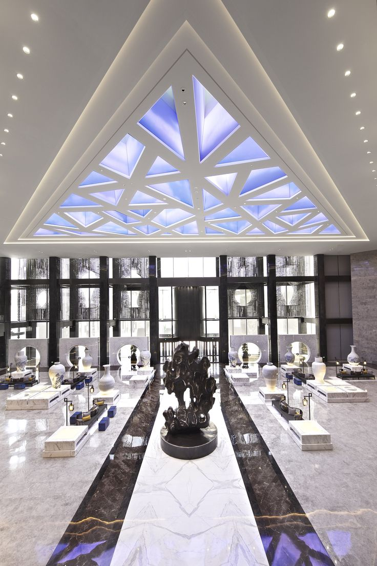 527 best interior design hotel lobby images on for Amazing hotel design