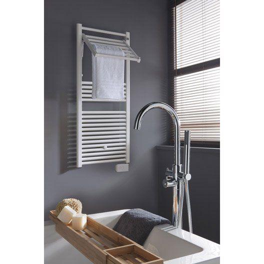 les 25 meilleures id es concernant toilette seche sur pinterest toilette compostage. Black Bedroom Furniture Sets. Home Design Ideas