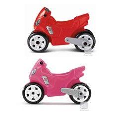 http://idealbebe.ro/step2-motocicleta-copii-p-7115.html Step2 - Motocicleta copii