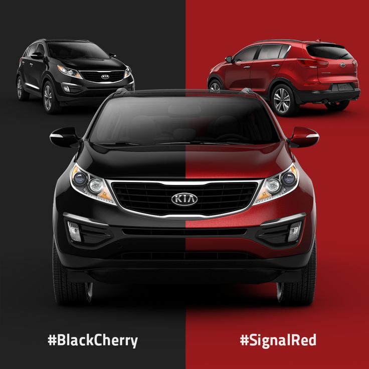 With all the colors that the Kia Sportage comes in, what's your favorite? http://www.kia.com/us/en/vehicle/sportage/2015/experience?story=hello&cid=socog