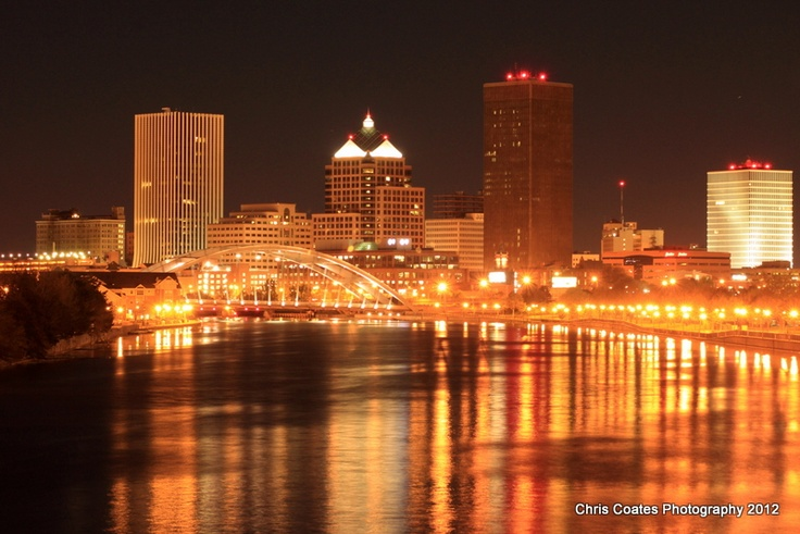 Rochester ny rock out in roc city pinterest