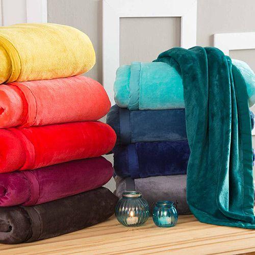 65 melhores imagens de shoptime casa e conforto no for Cobertor para sofa