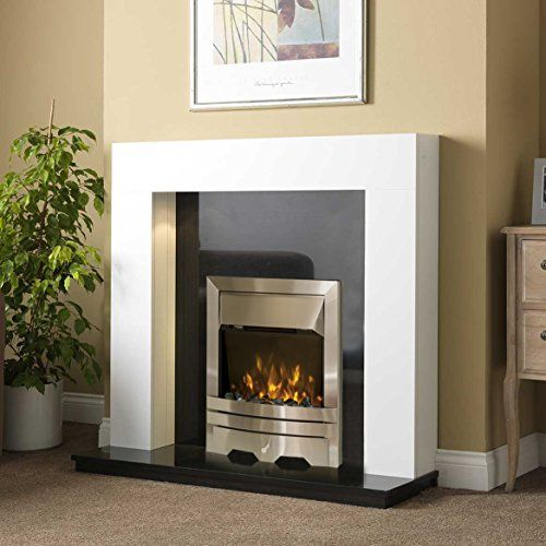 Electric White Surround Black Silver Steel LED Flame Fire... https://www.amazon.co.uk/dp/B0130OX2AC/ref=cm_sw_r_pi_dp_x_m7yXzb0S3CH2J