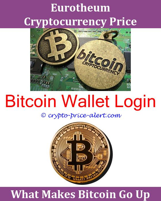 Litecoin Bitcoin Give As A Gift Investment Trust Cash To Converter Github Cryptocurrency Market Hours How Crypto