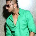 photos Yo Yo Honey Singh