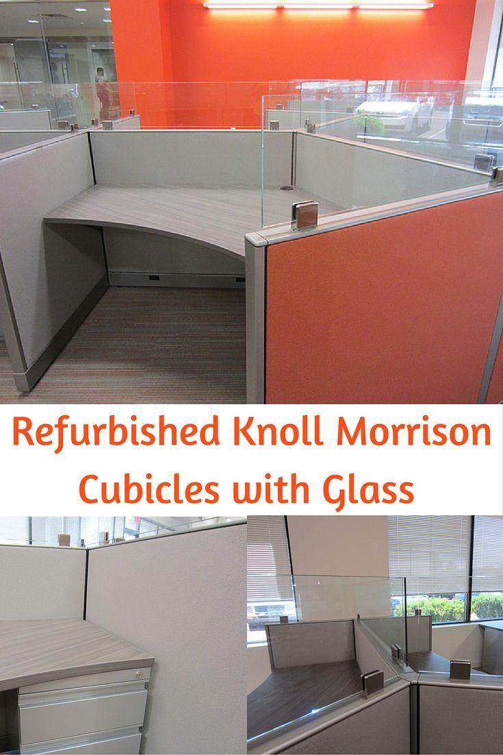 16 best office furniture design ideas kansas city office for Office design kansas city