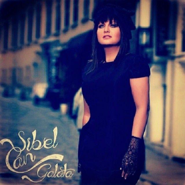 Sibel Can ''GALATA'' albümü iTunes Store'da ....KORSANA HAYIR.. https://itunes.apple.com/us/album/galata/id818648070