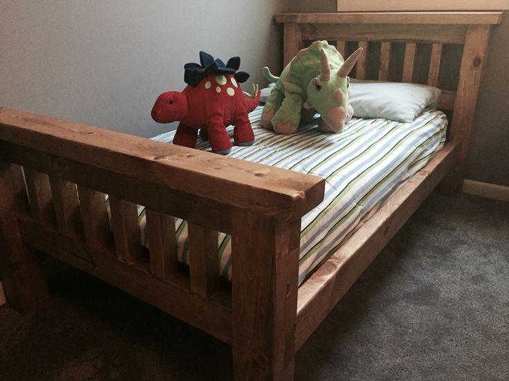 Great Custom Furniture