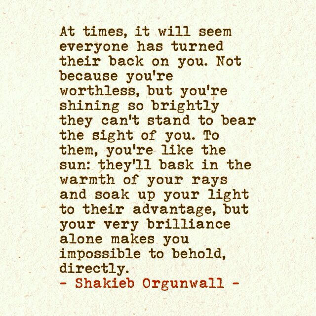 Motivational Poem About Love: Shakieb Orgunwall Poems Poetry Poem Writing Quote Quotes
