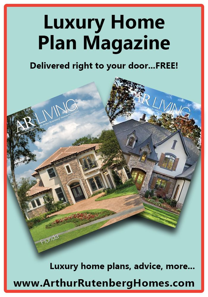 17 best images about get your ar living magazine free for How to get blueprints of your house online
