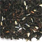 Decaf Lady Grey Black Tea
