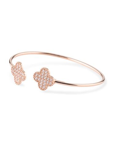 18 best Mia Fiore Jewelry images on Pinterest Rose gold High