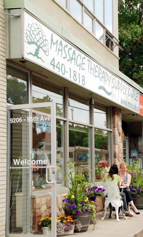 Summer Musings | Massage Therapy Supply Outlet