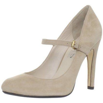 Galli Mary Jane Pump / KORS Michael Kors shoes