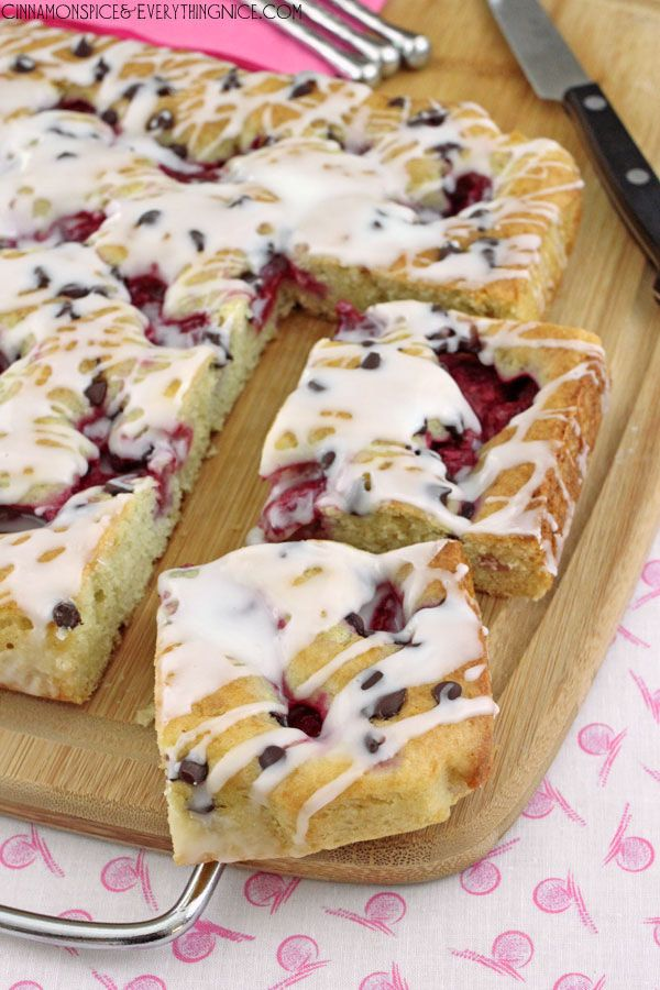 Can I Use Schar Bread To Make Cakes