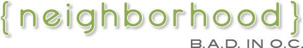 Neighborhood Store: furniture, accessories, design services in bishop arts