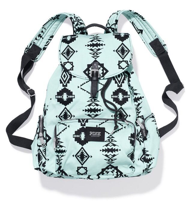 17 best images about backpacks on Pinterest | Handbags, Pink ...