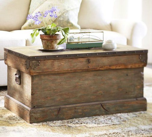 376 best Coffee Tables images on Pinterest