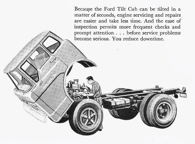 Car Dealerships Louisville Ky >> 17 Best images about Ford Big Trucks on Pinterest | Semi trucks, Trucks and Heavy duty trucks