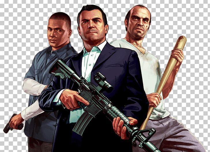 Grand Theft Auto San Andreas Icon V5 1 San Andreas Grand Theft Auto Grand Theft Auto San Andreas