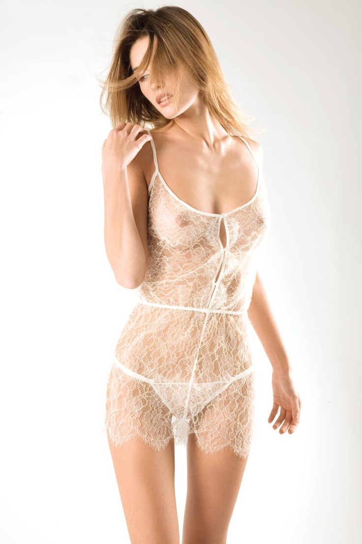 Easy online ordering, free shipping, hassle-free returns and 5 star reviews at Bare Easy Exchanges· 60 Day Returns· 24/7/ Customer Support· Sign Up For E-MailTypes: Bras, Swimsuits, Panties, Hosiery, Shapewear, Sleep, Bridal, Lingerie.