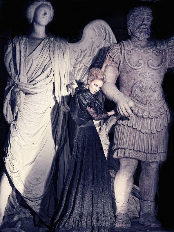 Stratigos Bet Greece - image 11