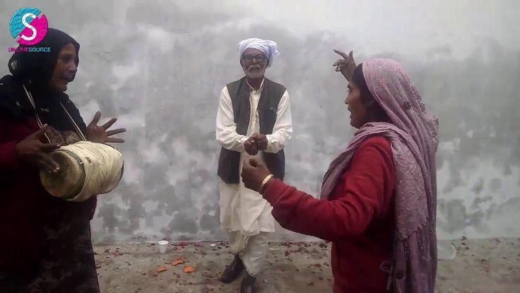 chita chola see dy darzi | Baba dancing | Shadi Dance