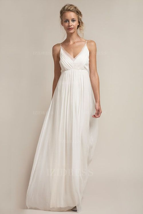 160 best Wedding dress images on Pinterest | Bridal gowns ...