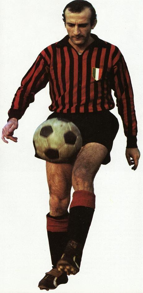 Giovanni Paolo Lodetti