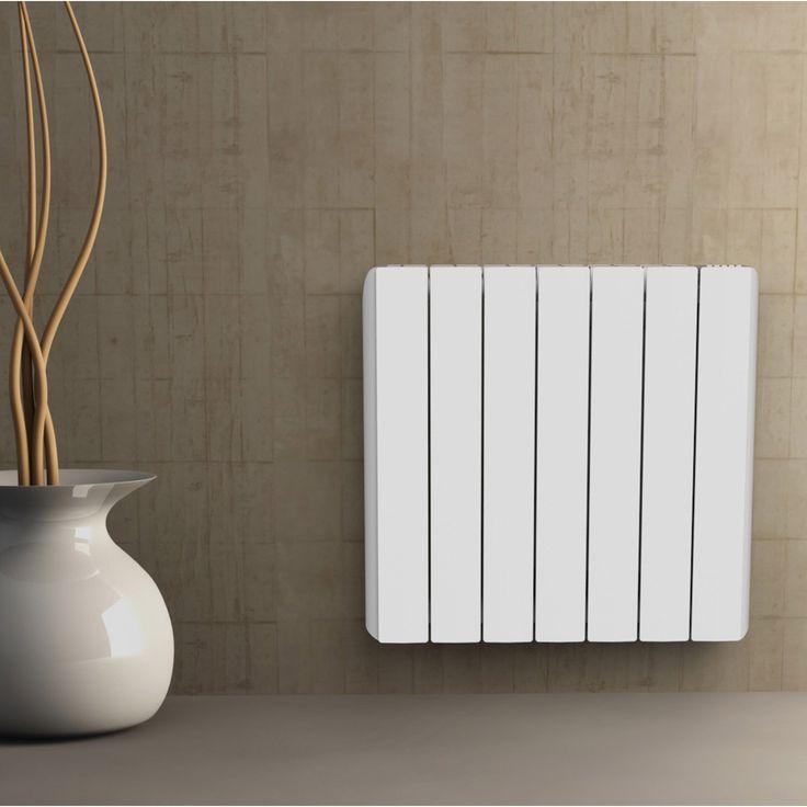 28 best Radiateur images on Pinterest Cast iron radiators, Radiant