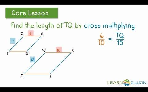 math worksheet : maths scale drawing worksheets  1000 images about scale drawings  : Maths Scale Drawing Worksheets