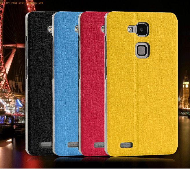 เคส Huawei Ascend Mate7 แบบฝาพับเรียบๆแต่สวย ราคาถูก ราคาส่ง https://www.facebook.com/HuaweiCases www.casemass.com/category/237/เคส-huawei/case-huawei-ascend-mate-7 #CaseMate7 #CaseHuaweiMate7 #CaseHuaweiAscendMate7
