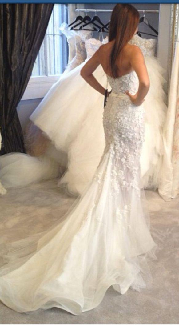 Stunning Wedding Dresses Tumblr : 21 stunning prom dress tumblr 2017 u2013 wodip.com