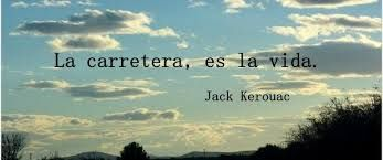 jack kerouac citas