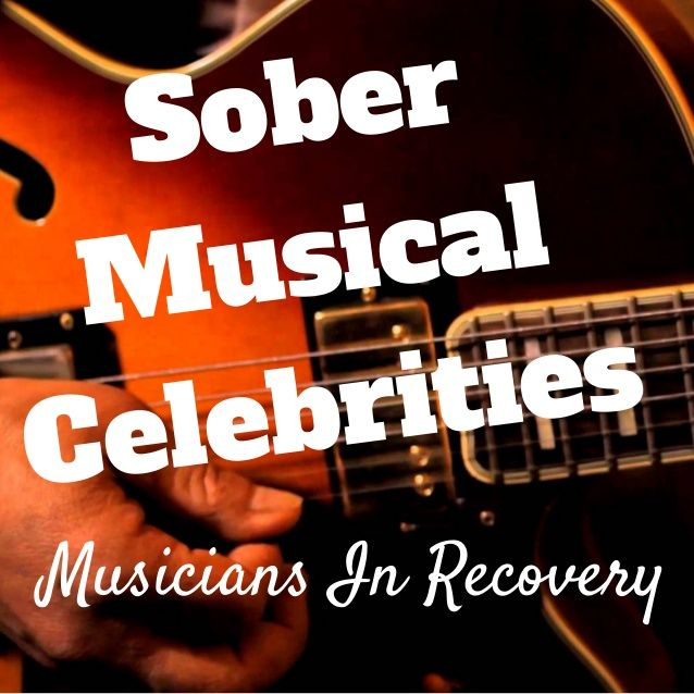 92 best books and films about recovery images on pinterest sober musicians rock stars country stars and more in recovery fandeluxe Image collections