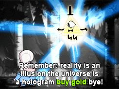 Pin By Glunkus On Gravity Falls Pinterest Gravity Falls Bill